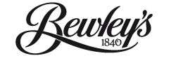 Bewleys-Tea