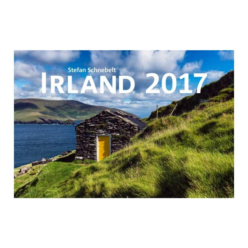 irland panorama kalender. Black Bedroom Furniture Sets. Home Design Ideas