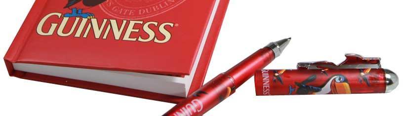 Lesen & Schreiben