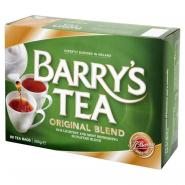 Barrys Original Blend Tea, 80 Beutel