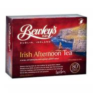 Bewleys Irish Afternoon Tea, 80 Beutel