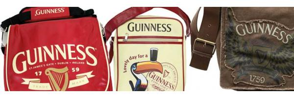 Guinness Bags