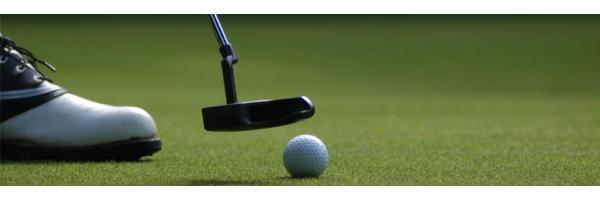 Guinness Golf Articles