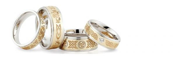 Irish Jewellery