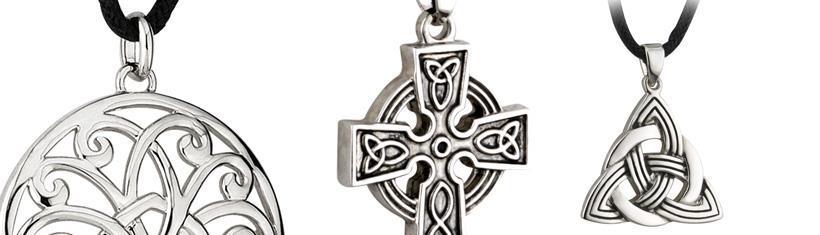 Modeschmuck aus Irland Mit Modeschmuck aus...