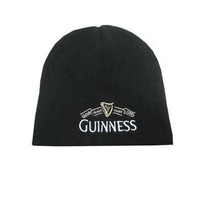 Guinness Cap, One Size Fits All