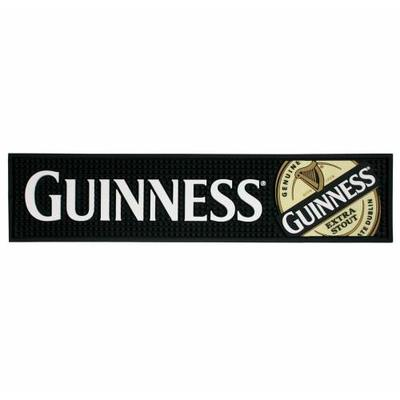 Guinness Counter Pad, PVC