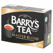 Barrys Tee Classic Blend 80 Bags