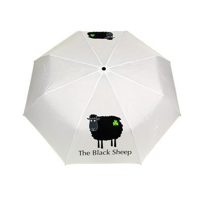 Black Sheep Umbrella