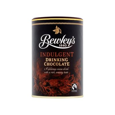 Bewleys Hot Chocolate