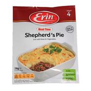 Erin Sheperds Pie Mix