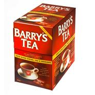 Barrys Tee Gold Blend 200 bags single packed