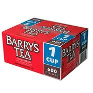 Barrys Tea Gold Blend 600 bags