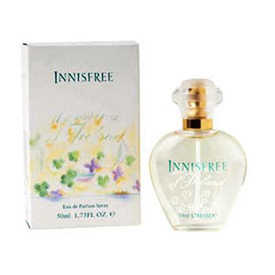 Innisfree, Eau de Parfum Spray 50ml