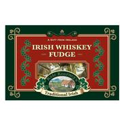 Kate Kearney Irish Whiskey Fudge Box