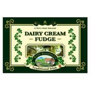 Kate Kearney Dairy Cream Fudge Box