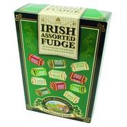 Kate Kearney Assorted Fudge Box
