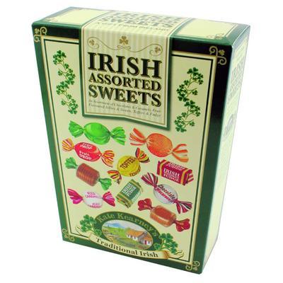 Kate Kearney Assorted Sweets Box