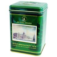 Irish Breakfast Tea Dose, 40 Beutel
