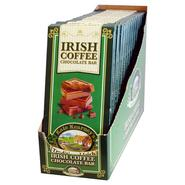 Kate Kearney Irish Coffee Chocolate Bar