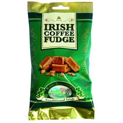 Kate Kearney Irish Coffee Fudge Bag