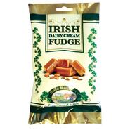 Kate Kearney Dairy Cream Fudge Bag