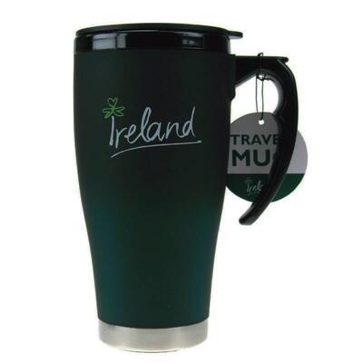 Irland Thermobecher -groß