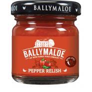 Ballymaloe Tasting Sample Pepper Relish 35g