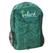 Irland Rucksack