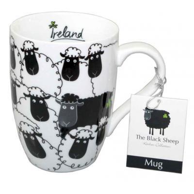 Black Sheep Cup