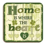 "Coaster ""Home"""