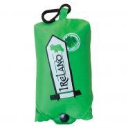 Foldable shopping bag Ireland