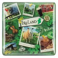"Magnet ""Ireland"""