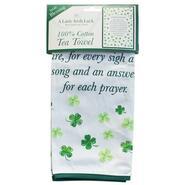 Küchenhandtuch Irish Blessing