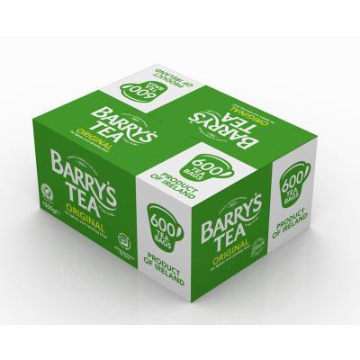 Barrys Tee Original Blend 600 bags
