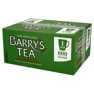 Barrys Tee Original Blend 600 Beutel