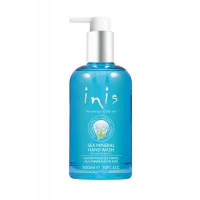 Inis-liquid hand soap 300ml