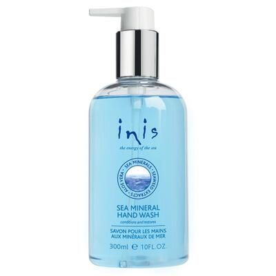 Inis-liquid hand soap 300ml