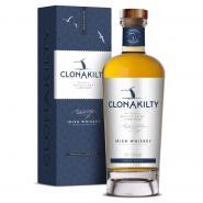 Clonakilty Single Batch Oak Whiskey 0,7l