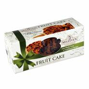 Luxury Fruit Cakes, Old Irish Whiskey