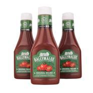 Ballymaloe Original Tomato Relish, 3er Pack (3 x 350 g)