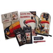 Guinness-Tukan-Paket