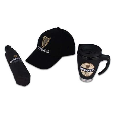 Guinness Outdoor Set