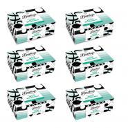 6er Pack Bewleys Irish Breakfast Tea, 80 Beutel