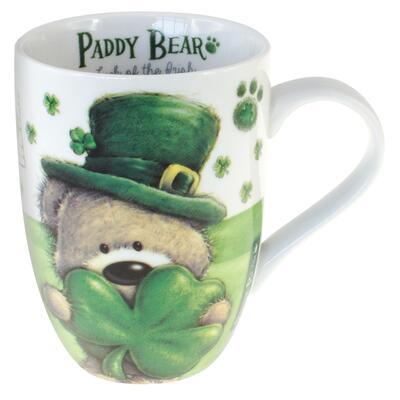 Paddy Bear Tasse