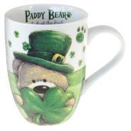Paddy Bear Mug