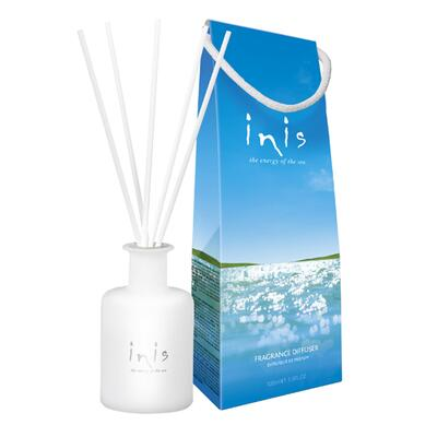 Inis Raumduft, 100ml
