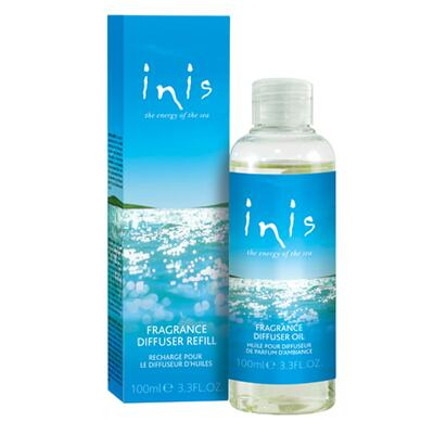 Refill for Inis room scent, 100ml