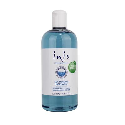 Inis Hand Wash Refill 500ml