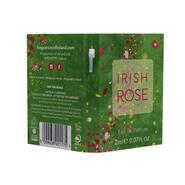 Duftprobe Irish Rose